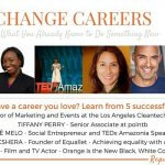 Change Careers with Repurpose Your Purpose